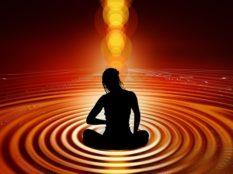 Meditation 473753 640