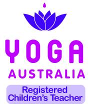 YA Logo Finals All